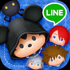 LINE-Disney-Tsum-Tsum-JP-Icon-1.png