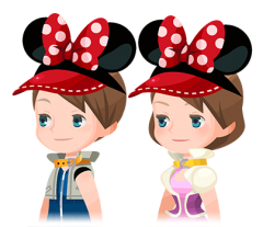 minnie visor.png