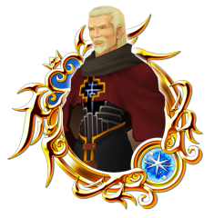 ansem the wise b.png