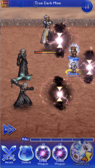 KH_collab_battle.png