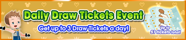 daily draw tickets ev.png