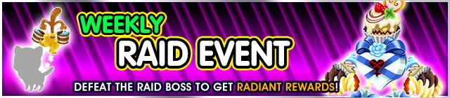 weekly raid 311.png
