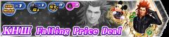 standard kh3 falling price.png