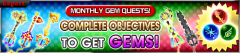 monthly gem quest.png