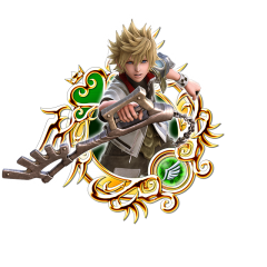 supernova hd ventus.png