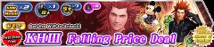 VIP kh3 falling price.png