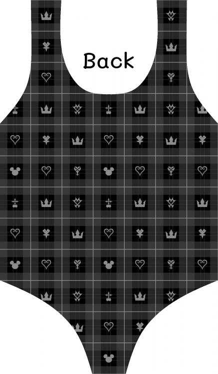 1679302850_khmonogramdesignblackbackmockup.thumb.png.f0c90121db739004ee6c98cc9e5fbd5e.png