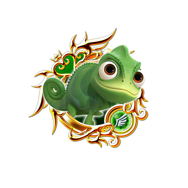 kh3 pascal.png