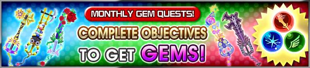 monthly gem quest april.png