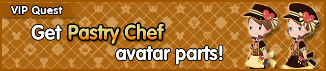 VIP pastry chef.png