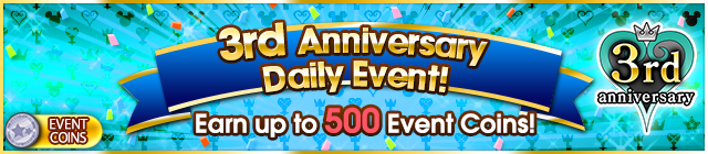 3rd anni daily.png