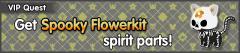 VIP spooky flowerkit.png