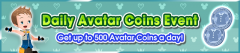 daily avatar coin ev.png