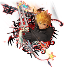 dualwield roxas ex.png