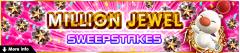 million jewel sweepstakes.png