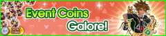event coins ev.png
