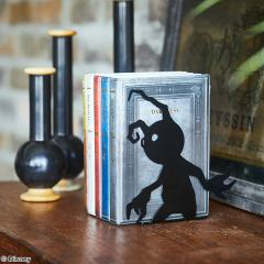Shadow Bookend 2