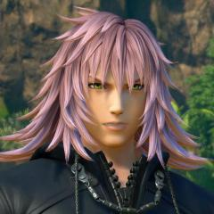Marluxia#4918