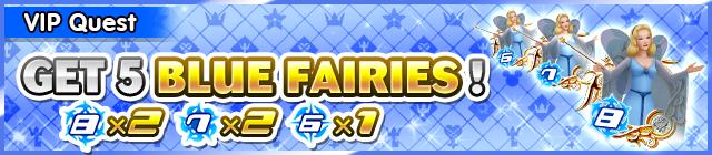 VIP 5 blue fairies.png