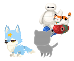 blue wolfstar balloon.png