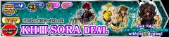 VIP kh3 sora deal.png