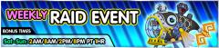 weekly raid 53.png