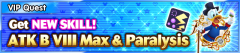 VIP atkb8  max paralyze.png