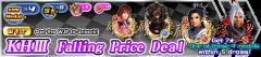 VIP kh3 falling price eraqus yx.png