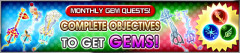 monthly gem quest may.png