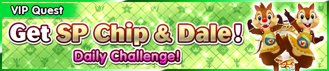 VIP SP chip dale daily ch.png