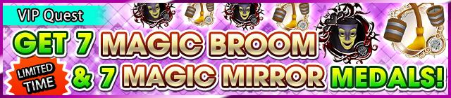 VIP broom mirror.png