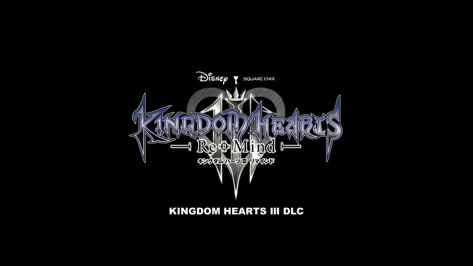 KINGDOM HEARTS III ReMind [DLC] 2528.jpg