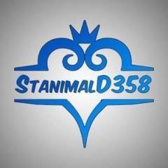 StanimalD358