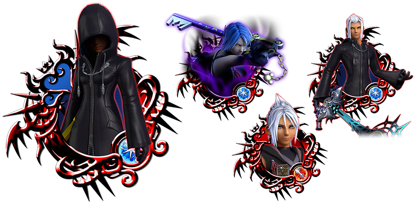 sn kh3 xion deal medals.png
