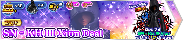 vip sn kh3 xion deal.png