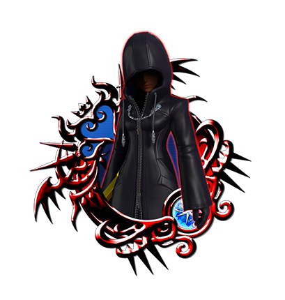 sn kh3 xion.png