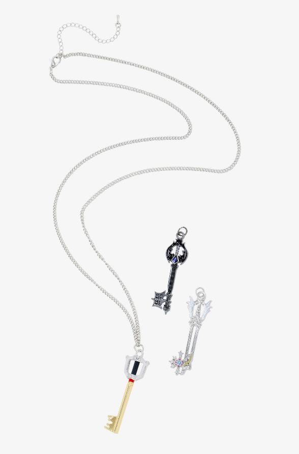 KH Necklaces.PNG