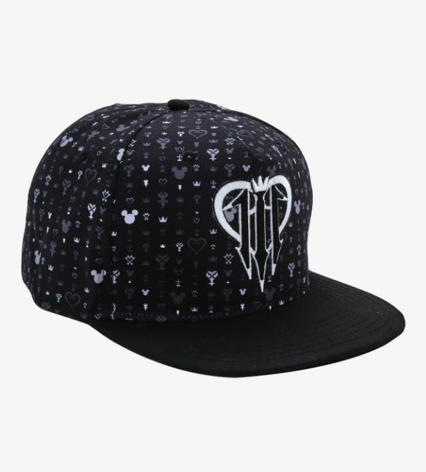 KH Hat.PNG