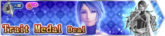 sn+ kh3 aqua trait medal deal.png