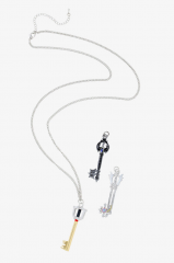 KH Necklaces.PNG