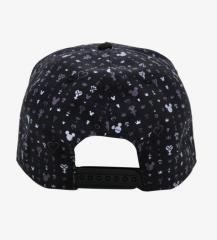 KH Hat2.PNG