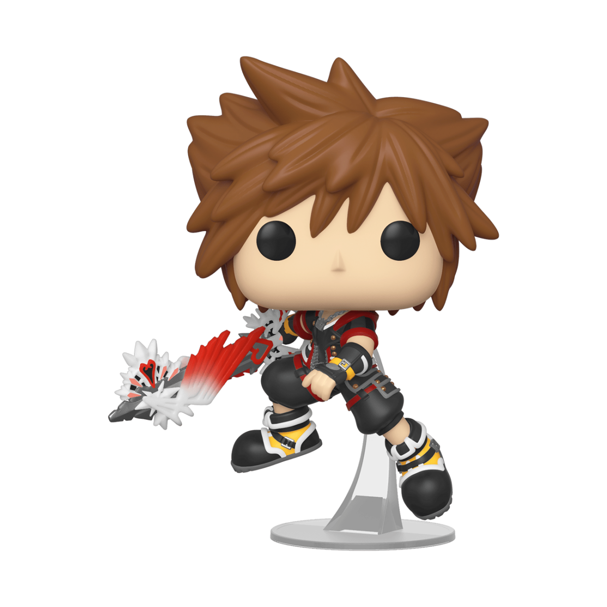 39939_KH3_Sora_Ultima_POP_GLAM-WEB.png
