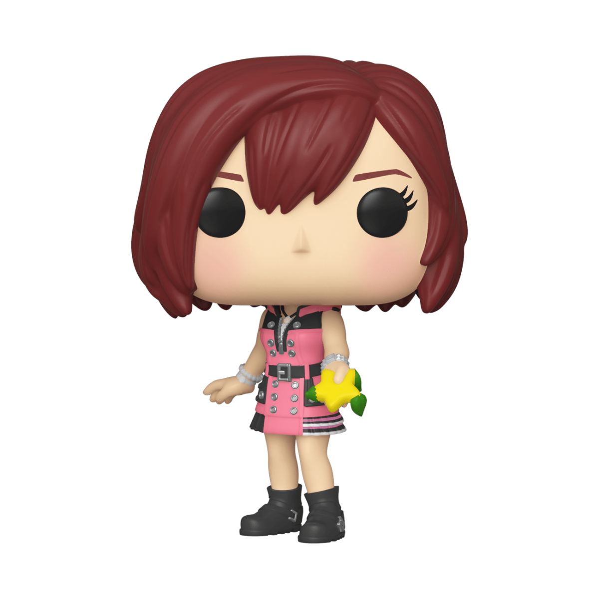 39940_KH3_Kairi_POP_GLAM-WEB.png