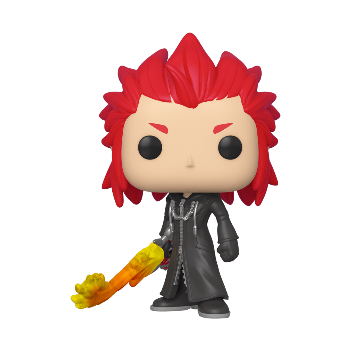 39943_KH3_Lea_with_keyblade_POP-GLAM-WEB.png