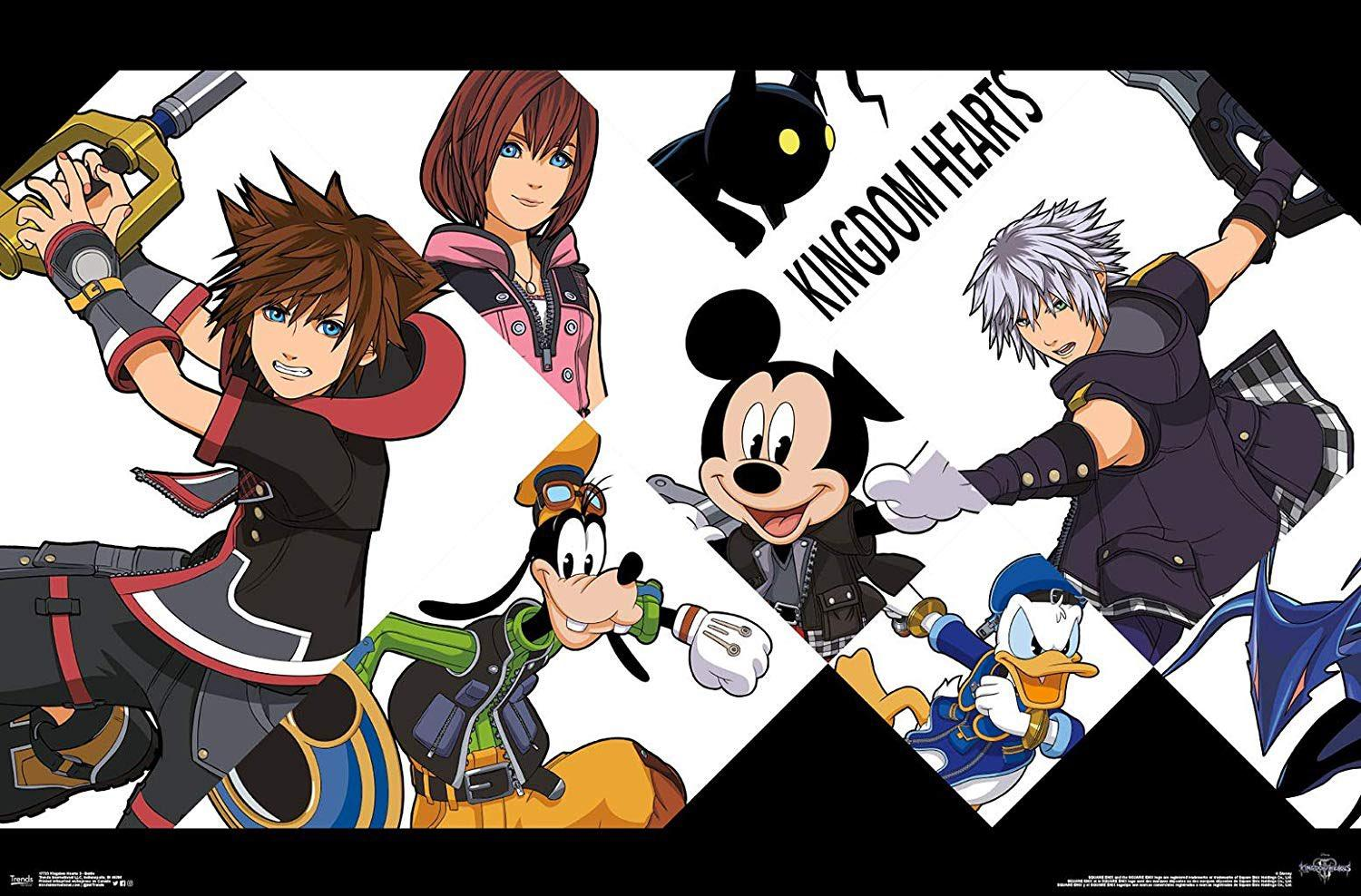 Kh13 S July Merch Round Up Posters Blankets Swimsuits