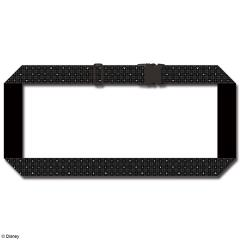 KH3 Suitcase Belt.jpg