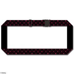 KHDDD Suitcase Belt.jpg