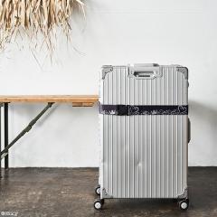 KH2.8 Suitcase 1.jpg
