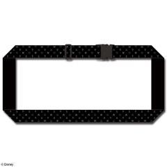 KH1.5+2.5 Suitcase Belt.jpg