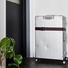 KHDDD Suitcase 1.jpg